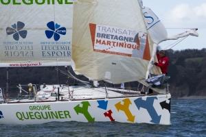 201303-Transat-Bretagne-Martinique-7575