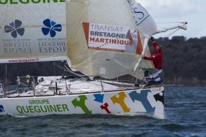 201303-Transat-Bretagne-Martinique-7583