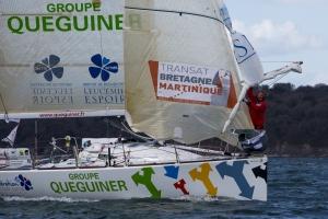 201303-Transat-Bretagne-Martinique-7584