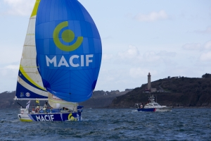 201303-Transat-Bretagne-Martinique-7590