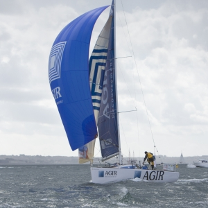 201303-Transat-Bretagne-Martinique-7612