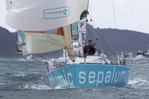 201303-Transat-Bretagne-Martinique-7614