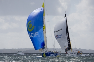 201303-Transat-Bretagne-Martinique-7621