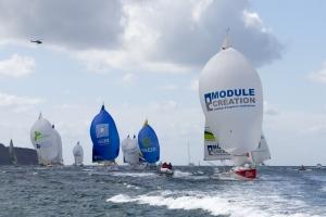 201303-Transat-Bretagne-Martinique-7663