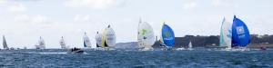 201303-Transat-Bretagne-Martinique-7678