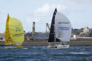 201303-Transat-Bretagne-Martinique-7684