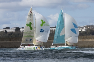 201303-Transat-Bretagne-Martinique-7688