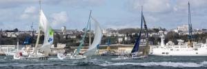 201303-Transat-Bretagne-Martinique-7697
