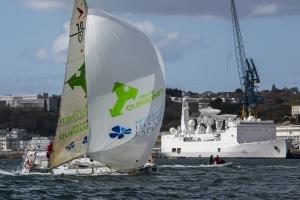 201303-Transat-Bretagne-Martinique-7743