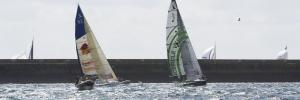 201303-Transat-Bretagne-Martinique-7744