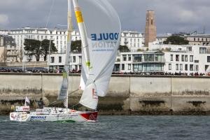 201303-Transat-Bretagne-Martinique-7757