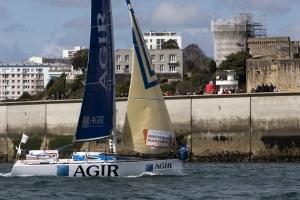 201303-Transat-Bretagne-Martinique-7762