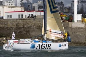 201303-Transat-Bretagne-Martinique-7770
