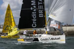 201303-Transat-Bretagne-Martinique-7780