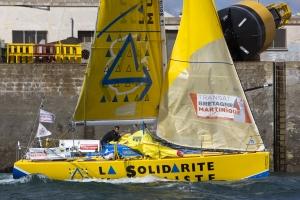 201303-Transat-Bretagne-Martinique-7799