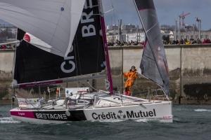 201303-Transat-Bretagne-Martinique-7803