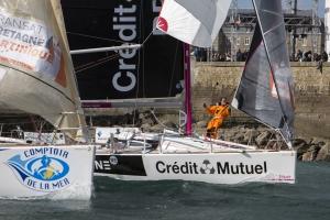 201303-Transat-Bretagne-Martinique-7814