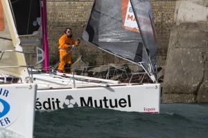 201303-Transat-Bretagne-Martinique-7821