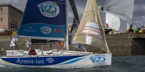 201303-Transat-Bretagne-Martinique-7825