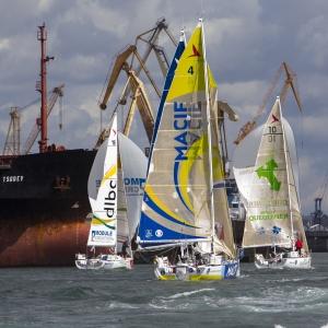 201303-Transat-Bretagne-Martinique-7863