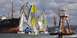 201303-Transat-Bretagne-Martinique-7864