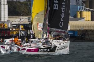 201303-Transat-Bretagne-Martinique-7867