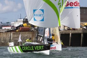 201303-Transat-Bretagne-Martinique-7892