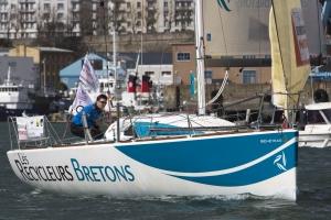 201303-Transat-Bretagne-Martinique-7929