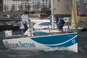 201303-Transat-Bretagne-Martinique-7931