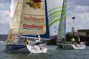 201303-Transat-Bretagne-Martinique-7950