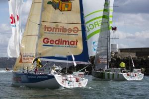 201303-Transat-Bretagne-Martinique-7951