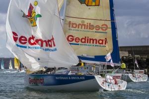 201303-Transat-Bretagne-Martinique-7956