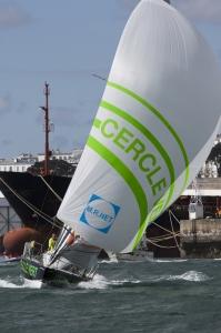 201303-Transat-Bretagne-Martinique-7980