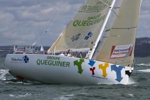 201303-Transat-Bretagne-Martinique-8008