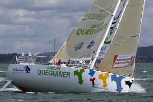 201303-Transat-Bretagne-Martinique-8010