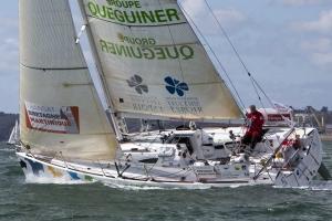 201303-Transat-Bretagne-Martinique-8062