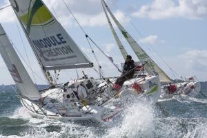 201303-Transat-Bretagne-Martinique-8071