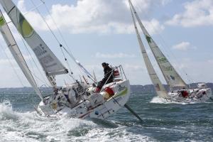201303-Transat-Bretagne-Martinique-8076