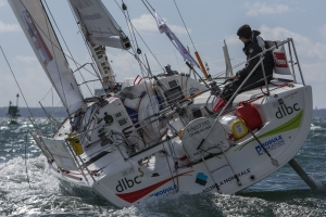201303-Transat-Bretagne-Martinique-8084