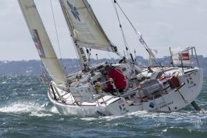 201303-Transat-Bretagne-Martinique-8089