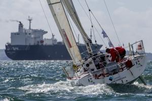 201303-Transat-Bretagne-Martinique-8092