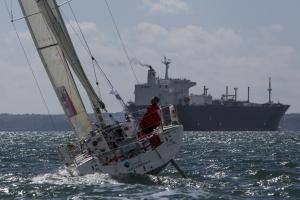 201303-Transat-Bretagne-Martinique-8097