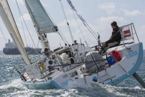 201303-Transat-Bretagne-Martinique-8100