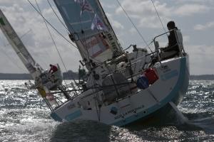 201303-Transat-Bretagne-Martinique-8106