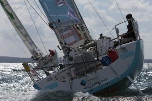 201303-Transat-Bretagne-Martinique-8107