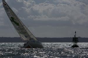 201303-Transat-Bretagne-Martinique-8113