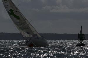 201303-Transat-Bretagne-Martinique-8114