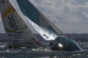 201303-Transat-Bretagne-Martinique-8124