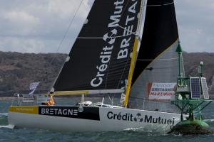 201303-Transat-Bretagne-Martinique-8138