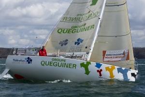 201303-Transat-Bretagne-Martinique-8152